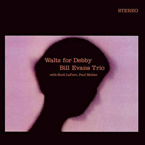 Waltz For Debby (Limited Edt.Purple)