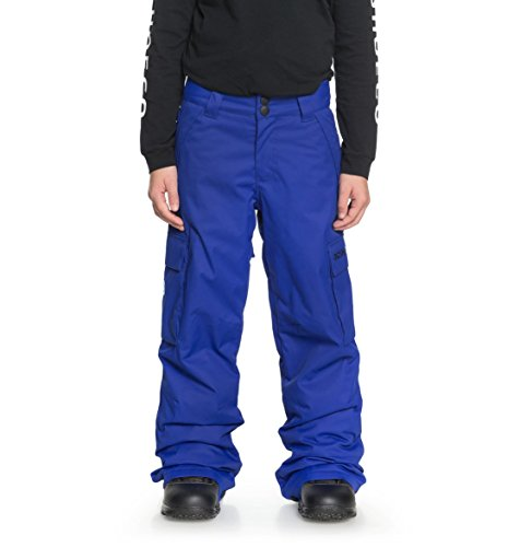 DC Shoes Banshee - Pantalones para Nieve - Niños 8-16