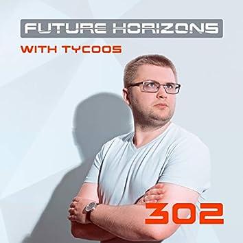 Future Horizons 302