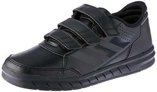Adidas Altasport Gymschoenen voor kinderen, uniseks
