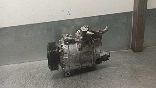 Compresor Aire Acondicionado Volkswagen Golf V Berlina (1k1) 1J0820803L (usado) (id:rectp3434441)