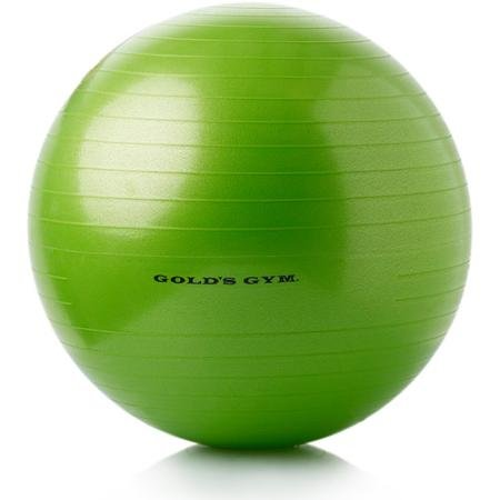 Gold's Gym 55 cm Anti-burst Body Ball