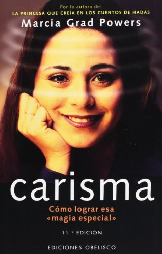 Carisma (EXITO)