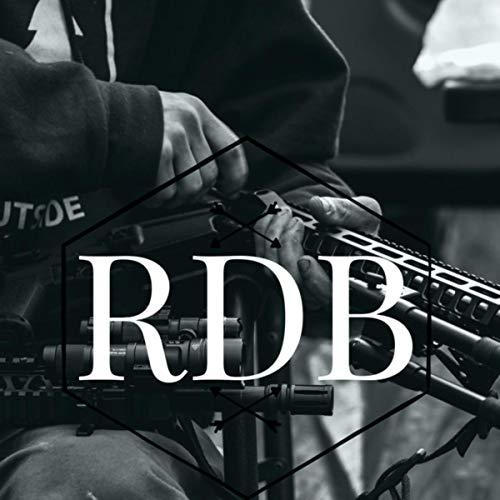 RDB [Explicit]