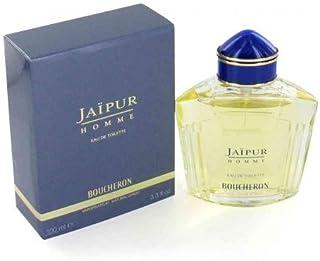 Jaipur Pour Homme 100ml Eau de Toilette
