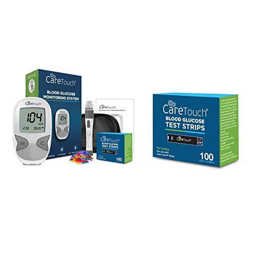estándar de atención médica en diabetes 2020 ram