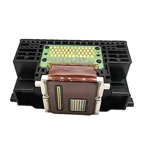 Reparar el cabezal de impresión QY6-0080 cabezal de impresión cabezal de impresión Fit para Canon MG5220 MG5250 MG5320 MG5350 MX715 MX885 IP4820 IP4840 IP4850 IX6520 IX6550 Cabezas de impresora