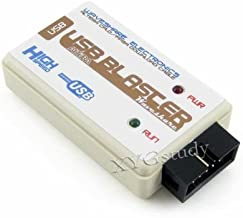 jtag usb adapter