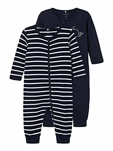 Name It -   Child Schlafanzug