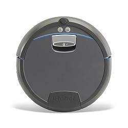 iRobot Scooba 390 Wischroboter