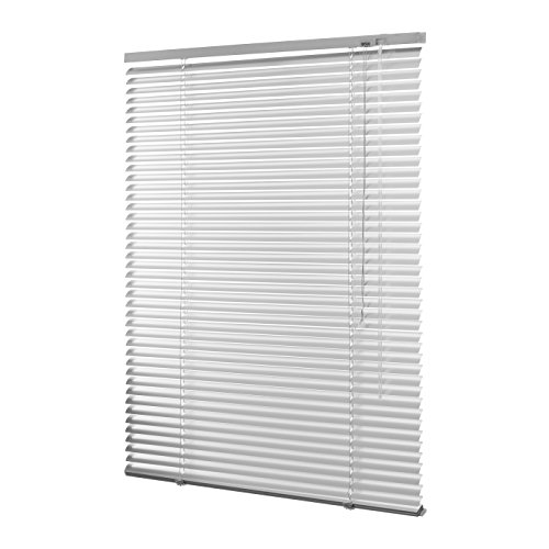 Ventanara -   Jalousie Aluminium