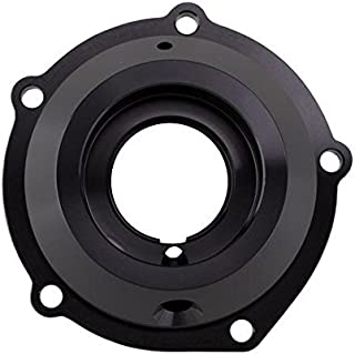 Aluminum Daytona Pinion Support, Fits Ford 9 Inch