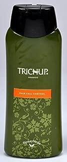 Trichup Herbal Shampoo Hair Fall Control by TRICHUP