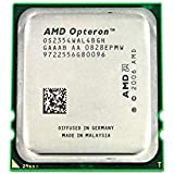 AMD Opteron 8356 1000MHz Socket 1207 FX 2.4GHz...