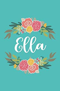 Best a gift for ella Reviews