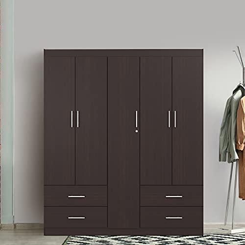 armario zapatero grande fabricante Mobi Muebles para tu Vida