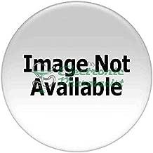 Best intel i7 7740k Reviews