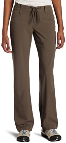 Outdoor Research Wohommes Ferrosi Pants (Mushroom, 4) by Outdoor Research