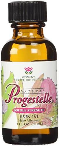 Top 10 Best progessence plus essential oil Reviews