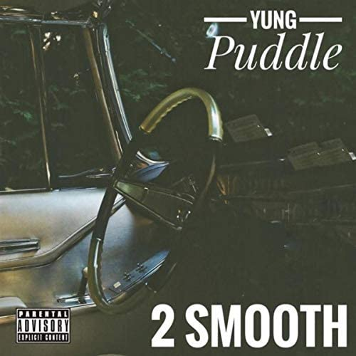 Yung Puddle