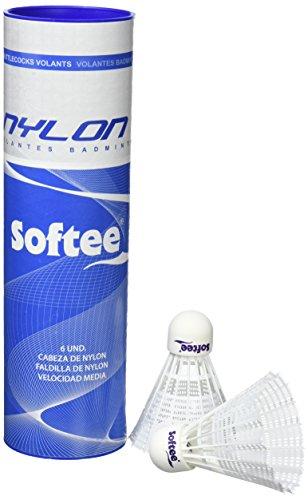 Softee Nylon - Volante