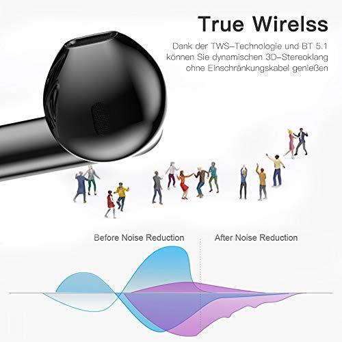 Zagzog Bluetooth Kopfhörer Sport Bild 3*