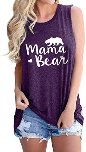 Cheap mama bear shirt _image3