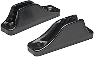 Shoreline Marine Propel Kayak Cleat Quick Grip - 2 Pack