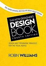 Best visual design book Reviews