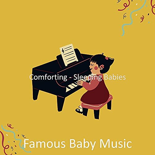 Famous Baby Music