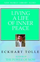Living a Life of Inner Peace