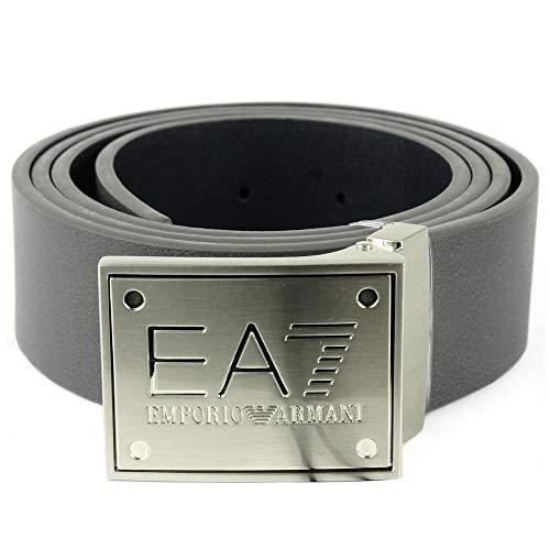 Emporio Armani Cintura Uomo Art 245524 8a693 10749 Colore Foto Misura Unica