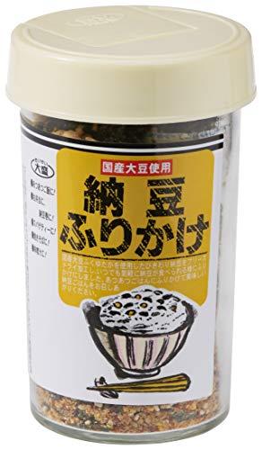 大盛食品 納豆ふりかけ 55g
