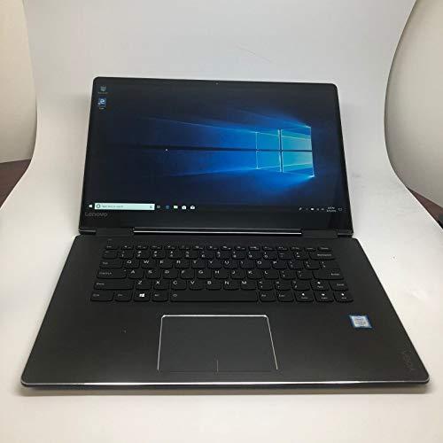 Lenovo Yoga 710 15 - 15.6' FHD...