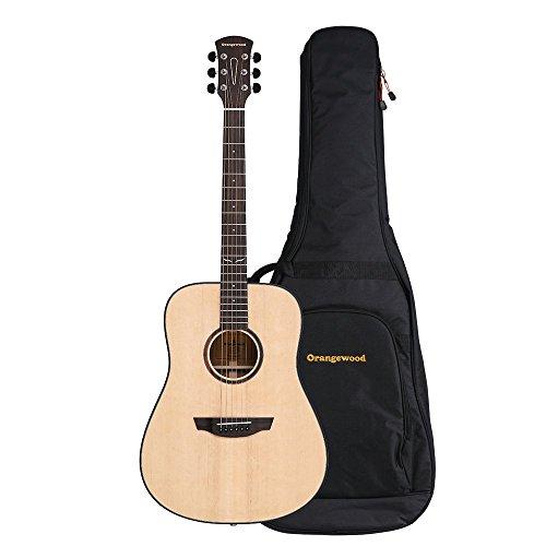Orangewood Austen Acoustic Guitar
