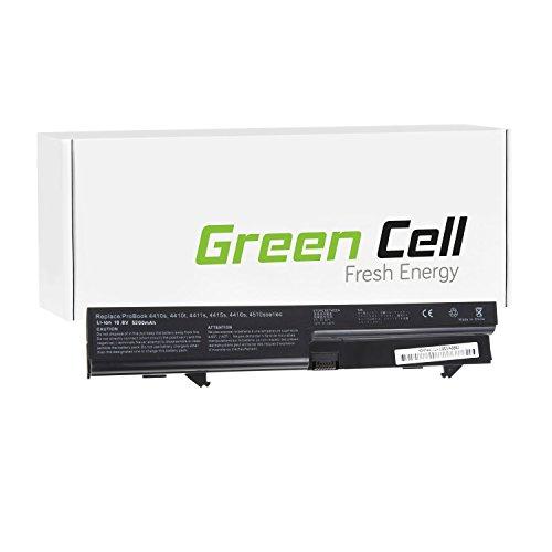 Green Cell Batería HP BL06XL 722297-001 722297-005 722236-2C1 HSTNN-DB5D HSTNN-W02C para HP EliteBook Folio 1040 G1 1040 G2