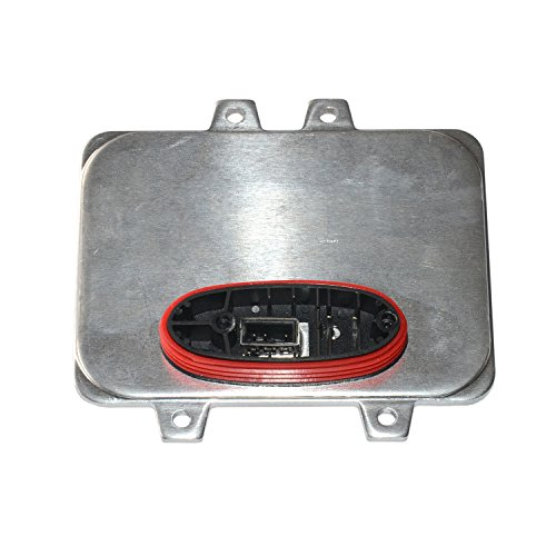 pour phares Xénon HID Ballast 5dv00900000 ECU unité