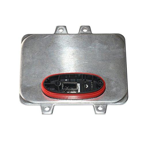 5DV009000-00 Xenon Steuergerät Vorschaltgerät