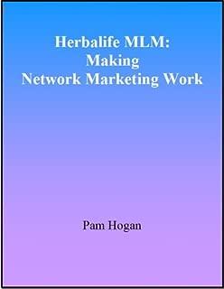 Herbalife MLM: Making Network Marketing Work