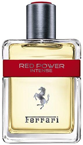 Opiniones y reviews de Ferrari Red comprados en linea. 7