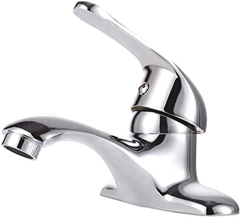 Wasserhahn Trinken Designer Archcopper Wasserhahn Kalte Und Heie Doppel-Loch-Drei-Loch-Waschtischarmatur