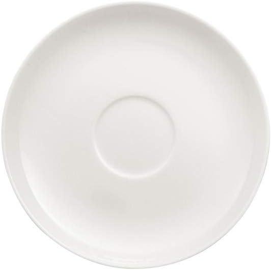 Villeroy /& Boch Household Multi-Colour Medium Porcelain