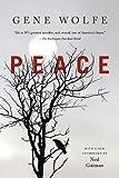 Peace by Gene Wolfe