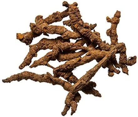Coptis Rhizome Chinese Herb Huang Clinically Lian wholesale trust - Used