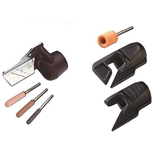 Dremel A679-02 Garden Tool Sharpening Kit