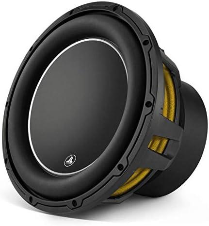 Top 10 Best amplifier jl audio
