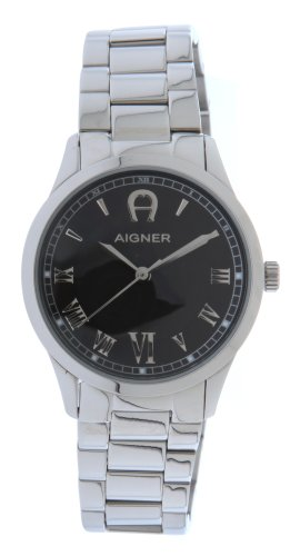 Aigner A32652