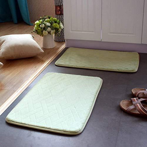carpet Lavable Vide Durable Tapis Pad Absorbant Rebound Pad Tapis De Salle De Bains Chambre Cuisine Porte Tapis Accueil Daily Tapis,# 6