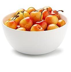 Rainier Cherries, 1lb