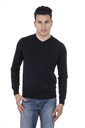 Armani Jeans Herren Pullover 06W28 VK 35